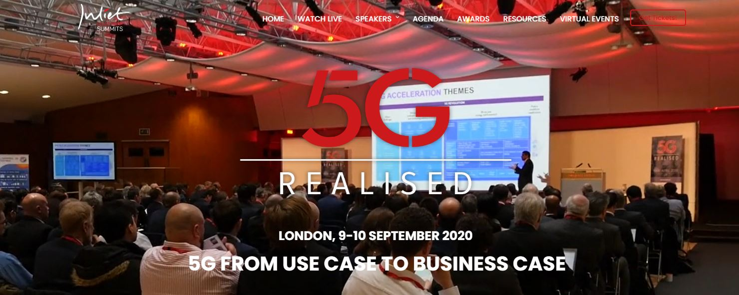 5G Realised, British Business Bank, 5g, 5g-encode, Bristol , Bristol city, University of Bristol, private networks, private LTE network, private 5G network, network slicing, network splicing, network visualization , networking, GUI, network topology, dashboard, wireless, LTE, LAN, 5G, Wi-Fi, mobile, network automation, network optimisation, network visibility, network monitoring