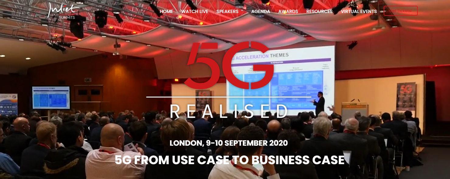 5G Realised, British Business Bank, 5g, 5g-encode, Bristol , Bristol city, University of Bristol, private networks, private LTE network, private 5G network, network slicing, network splicing, network visualization , networking, GUI, network topology, dashboard, wireless, LTE, LAN, 5G, Wi-Fi, mobile, network automation, network optimisation, network visibility, network monitoring