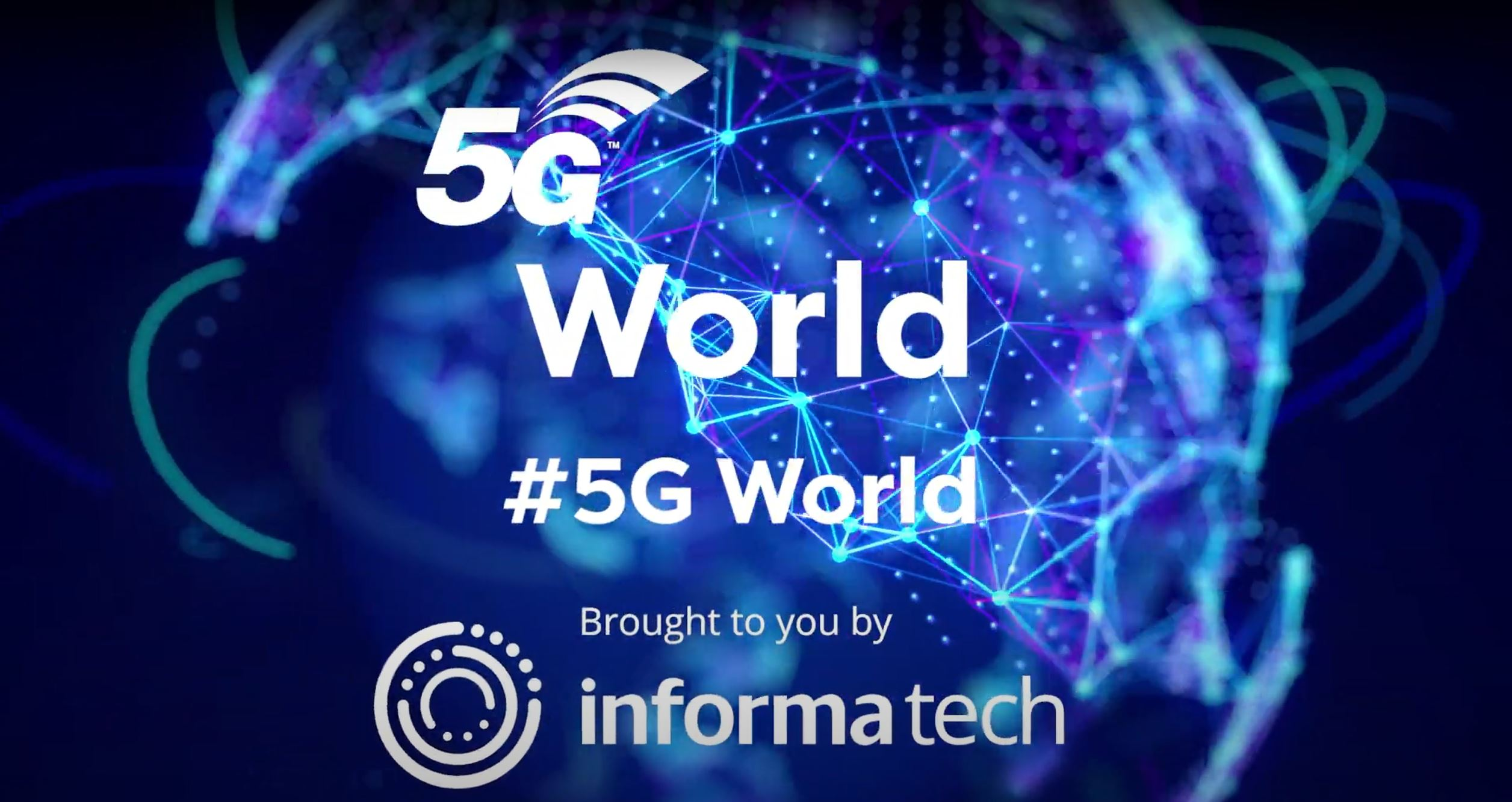 5G world, British Business Bank, 5g, 5g-encode, Bristol , Bristol city, University of Bristol, private networks, private LTE network, private 5G network, network slicing, network splicing, network visualization , networking, GUI, network topology, dashboard, wireless, LTE, LAN, 5G, Wi-Fi, mobile, network automation, network optimisation, network visibility, network monitoring