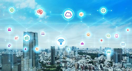 5g, 5g-encode, Bristol , Bristol city, University of Bristol, private networks, private LTE network, private 5G network, network slicing, network splicing, network visualization , networking, GUI, network topology, dashboard, wireless, LTE, LAN, 5G, Wi-Fi, mobile, network automation, network optimisation, network visibility, network monitoring