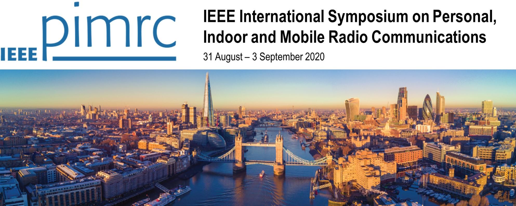 IEEE, Conference, Symposium, Mobile, Radio, PIMRC, British Business Bank, 5g, 5g-encode, Bristol , Bristol city, University of Bristol, private networks, private LTE network, private 5G network, network slicing, network splicing, network visualization , networking, GUI, network topology, dashboard, wireless, LTE, LAN, 5G, Wi-Fi, mobile, network automation, network optimisation, network visibility, network monitoring