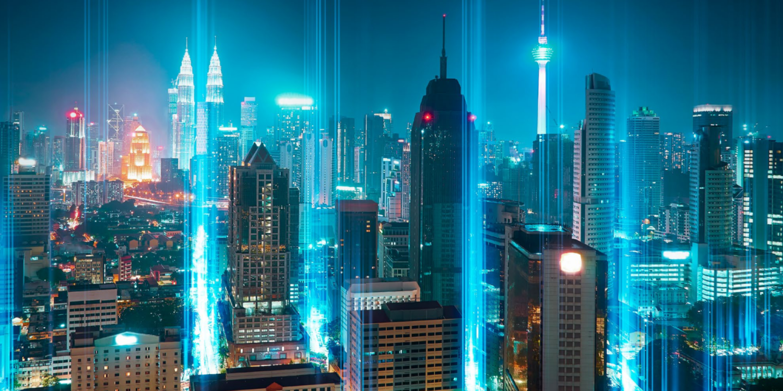 Smart City, British Business Bank, 5g, 5g-encode, Bristol , Bristol city, University of Bristol, private networks, private LTE network, private 5G network, network slicing, network splicing, network visualization , networking, GUI, network topology, dashboard, wireless, LTE, LAN, 5G, Wi-Fi, mobile, network automation, network optimisation, network visibility, network monitoring