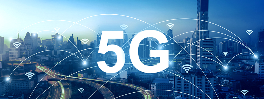 5G, British Business Bank, 5g, 5g-encode, Bristol , Bristol city, University of Bristol, private networks, private LTE network, private 5G network, network slicing, network splicing, network visualization , networking, GUI, network topology, dashboard, wireless, LTE, LAN, 5G, Wi-Fi, mobile, network automation, network optimisation, network visibility, network monitoring