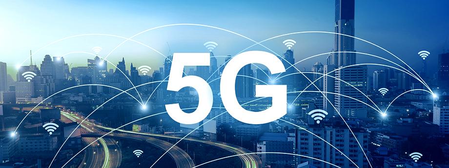 5G, British Business Bank, 5g, 5g-encode, Bristol , Bristol city, University of Bristol, private networks, private LTE network, private 5G network, network slicing, network splicing, network visualization , networking, GUI, network topology, dashboard, wireless, LTE, LAN, 5G, Wi-Fi, mobile, network automation, network optimisation, network visibility, network monitoring