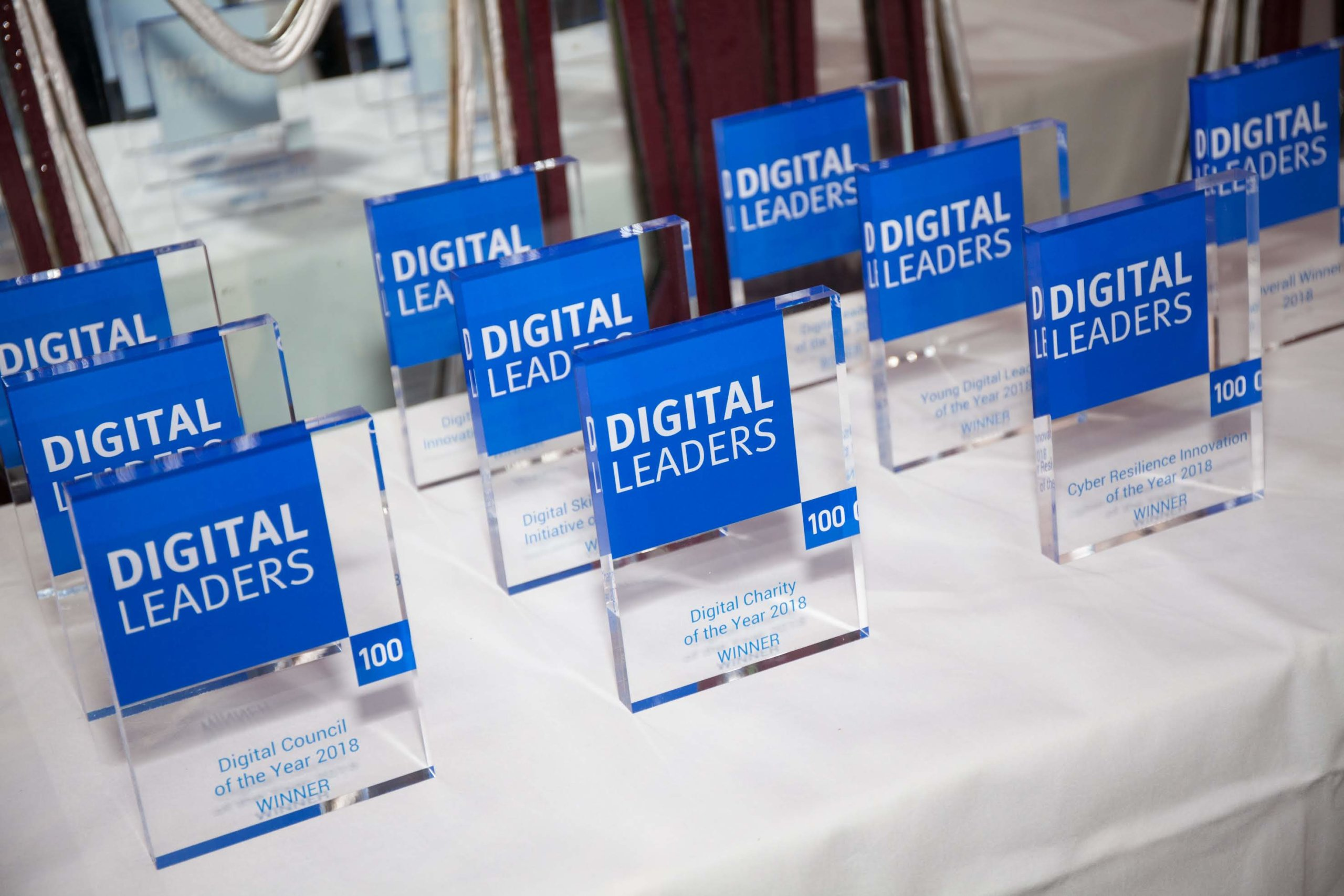 digital leaders, 5g, 5g-encode, Bristol , Bristol city, University of Bristol, private networks, private LTE network, private 5G network, network slicing, network splicing, network visualization , networking, GUI, network topology, dashboard, wireless, LTE, LAN, 5G, Wi-Fi, mobile, network automation, network optimisation, network visibility, network monitoring