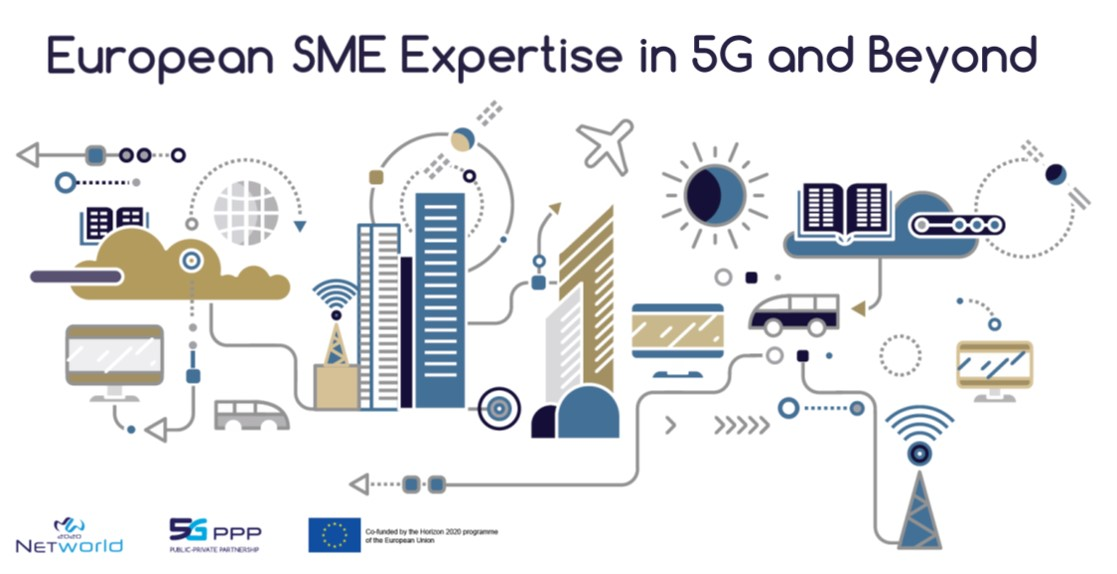 private networks, private LTE network, private 5G network, network slicing, network splicing, network visualization , networking, GUI, network topology, dashboard, wireless, LTE, LAN, 5G, Wi-Fi, mobile, network automation, network optimisation, network visibility, network monitoring