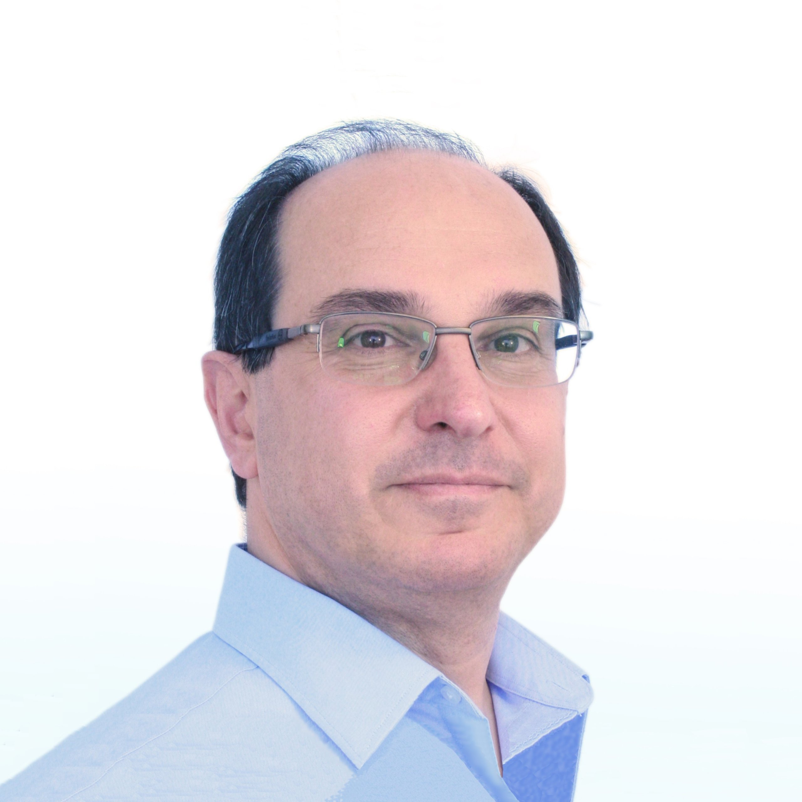 vassilis seferidis, private networks, private LTE network, private 5G network, network slicing, network splicing, network visualization , networking, GUI, network topology, dashboard, wireless, LTE, LAN, 5G, Wi-Fi, mobile, network automation, network optimisation, network visibility, network monitoring