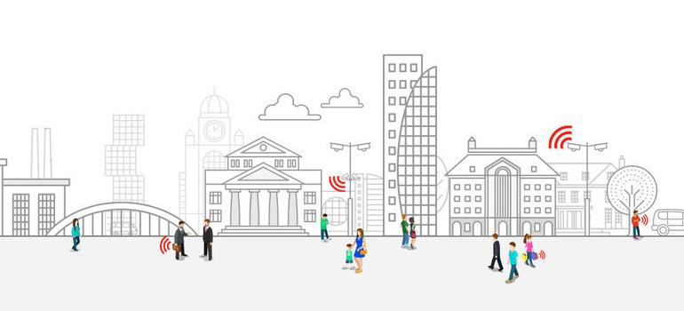 smart city, Bristol sport, Bristol city, Ashton Gate, private networks, private LTE network, private 5G network, network slicing, network splicing, network visualization , networking, GUI, network topology, dashboard, wireless, LTE, LAN, 5G, Wi-Fi, mobile, network automation, network optimisation, network visibility, network monitoring